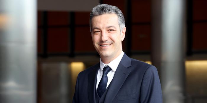 Müşteri deneyimi yönetiminde İş Bankası, Pisano ile iş birliğine gitti