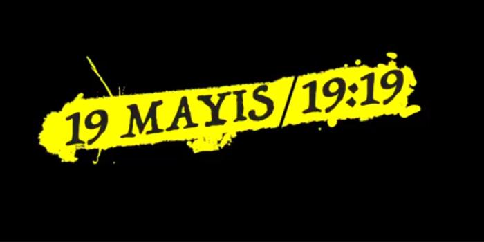 İYİ Parti'den 19 Mayıs'a özel iletişim kampanyası