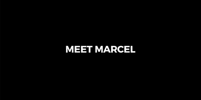 Publicis, merakla beklenen yapay zeka teknolojisi Marcel'i tanıttı