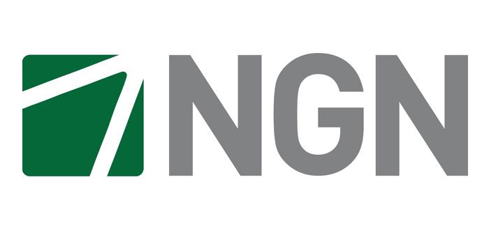 NGN'in iletişim ortağı belli oldu