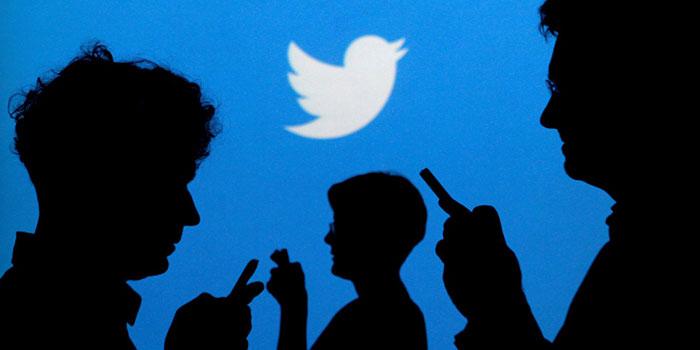 Twitter: Şifrelerinizi değiştirin