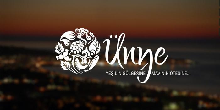 Ünye'nin tanıtımı yeni reklam kampanyasıyla hızlandı