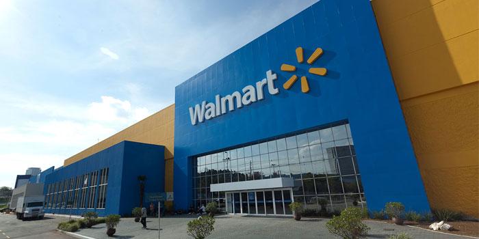 Walmart, Flipkart'ı Amazon'un elinden kaptı