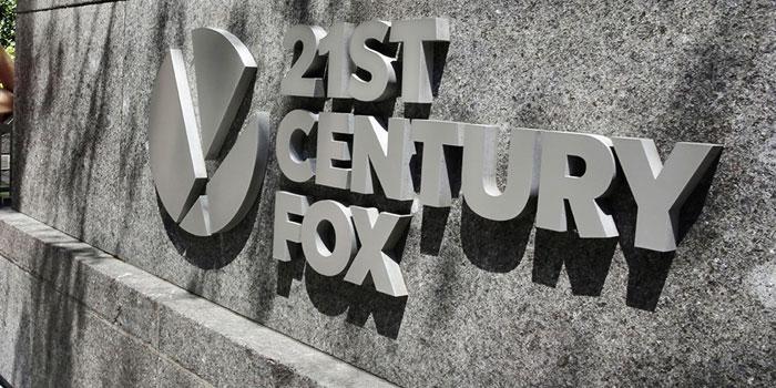 21st Century Fox için 65 milyar dolarlık teklif