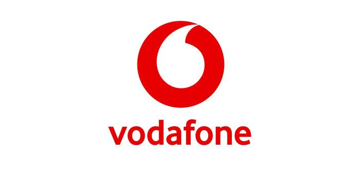 Vodafone Türkiye'de üst düzey atamalar