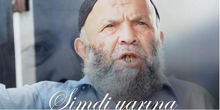 AK Parti'den yeni bir reklam filmi daha: Güzel bir başlangıç