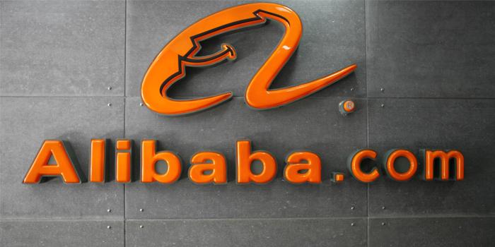 Alibaba, e-ticaret platformu Trendyol'a yatırım yapıyor