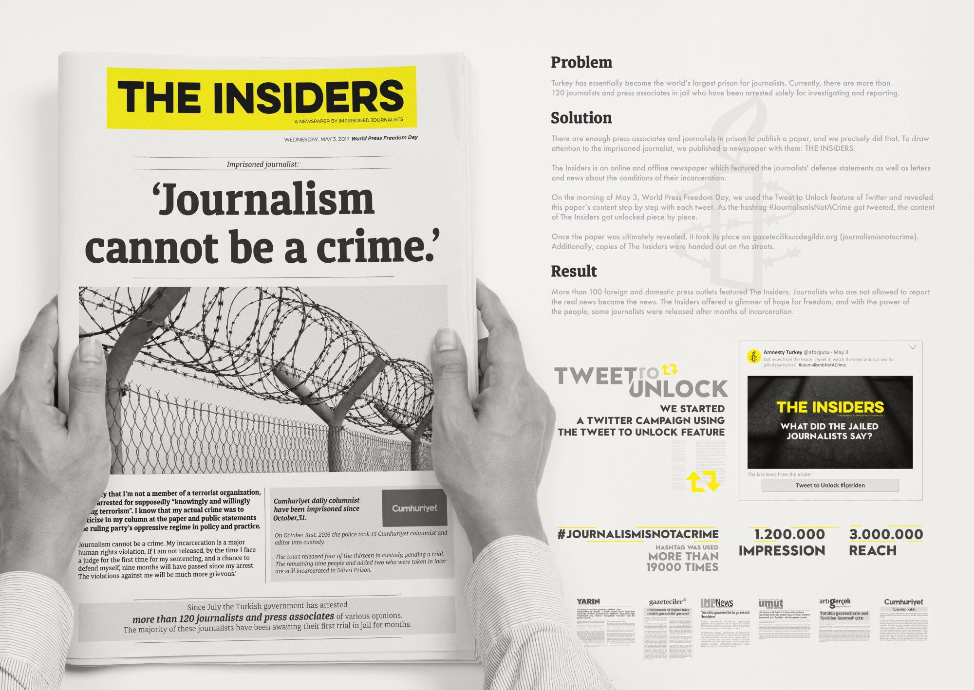 amnesty_theinsider_caseboard
