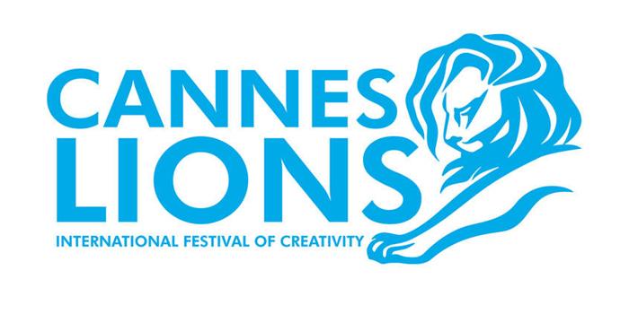 Cannes Lions 2018'in üçüncü gününde Türkiye üç kategoride kısa listeye kaldı