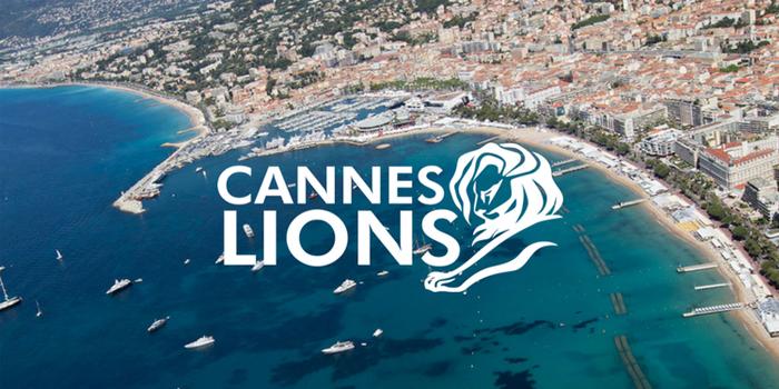 Cannes Lions'dan rakamlar & anlamlar