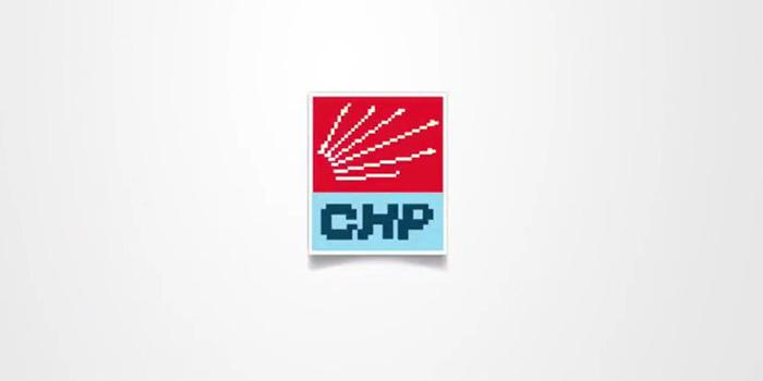 CHP'den ilk kez oy verecek Z kuşağına yönelik reklam kampanyası
