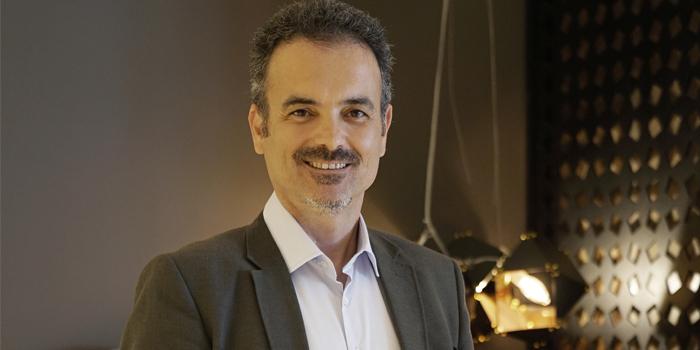 Doğtaş'a yeni Marka ve Perakende Geliştirme Direktörü