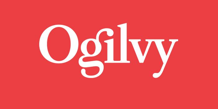 """Ogilvy'de """"Yeni Dönem"""" başlıyor"""