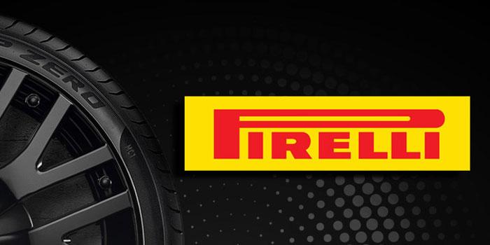Pirelli'nin Türkiye'deki iletişim ajansı belli oldu