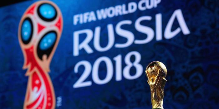 Dijital pazarlamacılar için Dünya Kupası'nı fırsata çevirmenin yolları