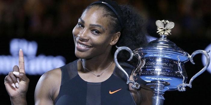 En çok kazanan sporcular listesinde hiç kadın yok
