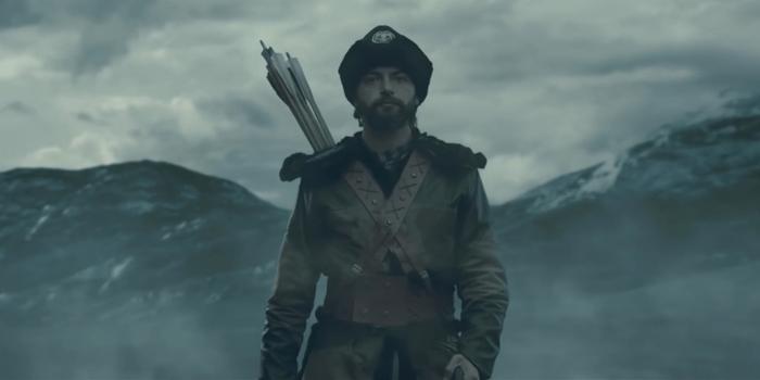Savunma Sanayii Müsteşarlığı reklam filmleriyle gündemde