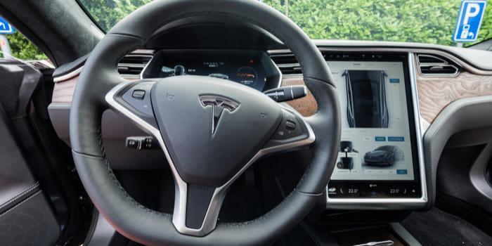 Dünya genelinde elektrikli araç sayısı yüzde 55 arttı