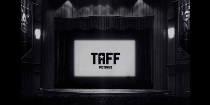 TAFF Pictures'ın dijitaldeki partneri belli oldu
