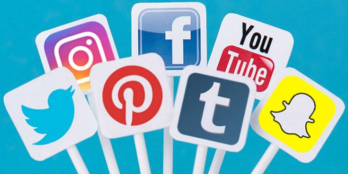 Dedikoduyu yaygınlaştırdı gerekçesiyle Uganda'da sosyal medya vergisi alınacak