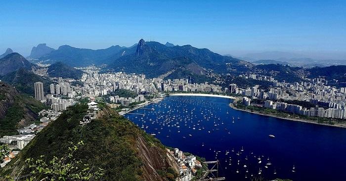 1530696692_Brezilya