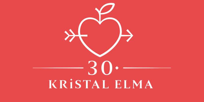 """Kristal Elma """"Seçici Kurul Başkanları"""" açıklandı"""