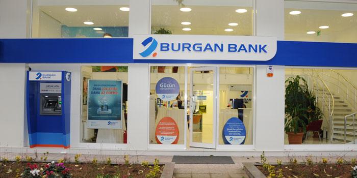 Burgan Bank Türkiye iletişim ajansını seçti