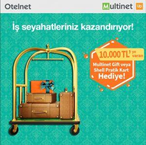 Otelnet_Kampanya