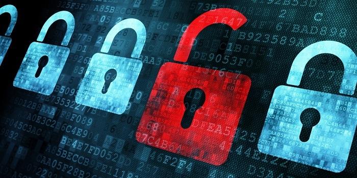 Türkiye'de şifreleyici fidye yazılımlarıyla yapılan saldırılar azaldı