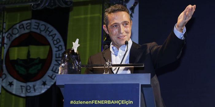 4129Grey, Fenerbahçe'nin ilk reklam ajansı oldu