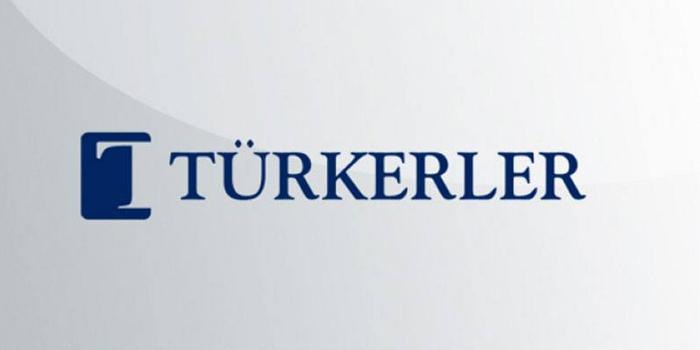 Türkerler Holding'in yeni iletişim ortağı belli oldu
