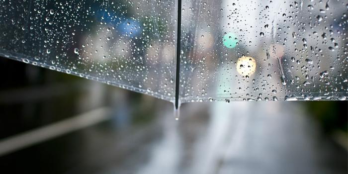 Yağmurlu havalar e-ticarete yaradı