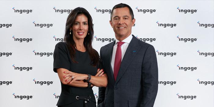"""Dijital pazarlamada KOÇ ve WPP güç birliği: """"Ingage"""""""