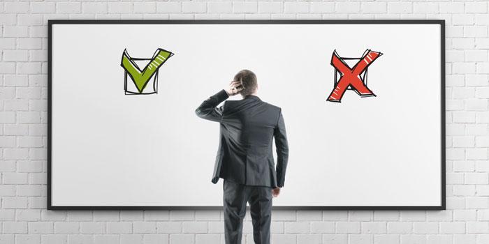 KOBİ'lerin dijital alandaki stratejik hataları neler?
