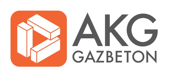 AKG Gazbeton iletişim ajansını seçti