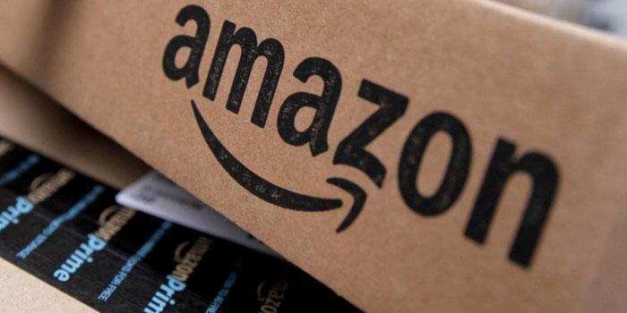 Amazon'un gelişi erteleniyor: Gerekçe balyozla kırılan iPhone'lar