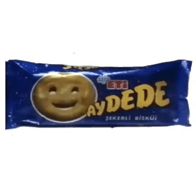 ay-dede_1710524_m