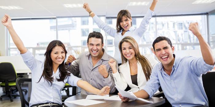 En iyi işverenler piyasa ortalamasına göre 2 kat daha fazla kazanıyor