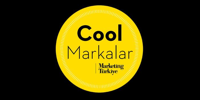 Cool Markalar'18 için geri sayım başladı... İşte ilk 3'te yer alan markalar