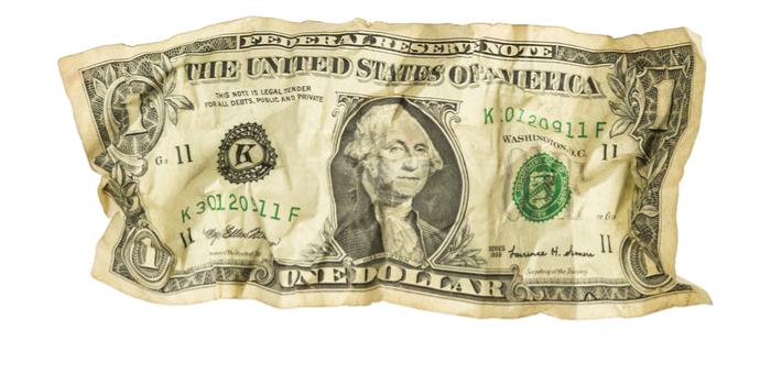 """Ekonomide hükümete destek yüzde 72, """"Kur dalgalanması bir komplo"""" diyenlerin oranı yüzde 69"""