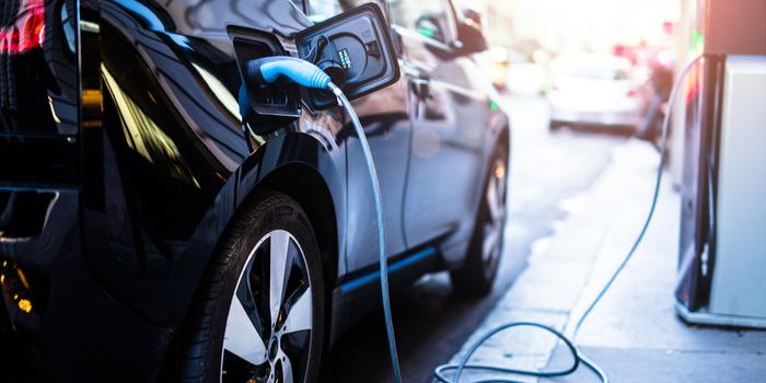 Elektrikli araç sayısı 1 milyonu aştı