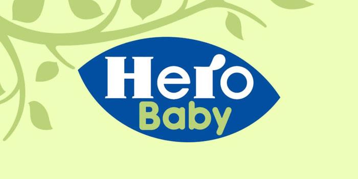 Hero Baby iletişim ortağını belirledi