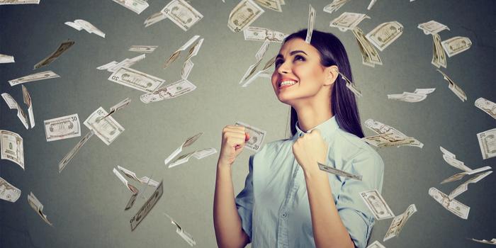 Reklam ve pazarlama sektöründe çalışanlar ne kadar kazanıyor?