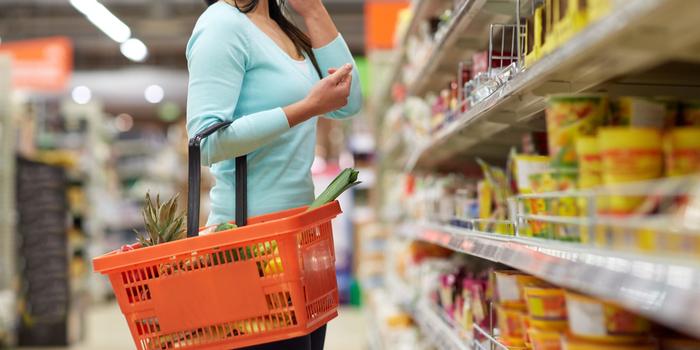 Zam yoluna gitmeyen markalar, gramajı düşürüyor