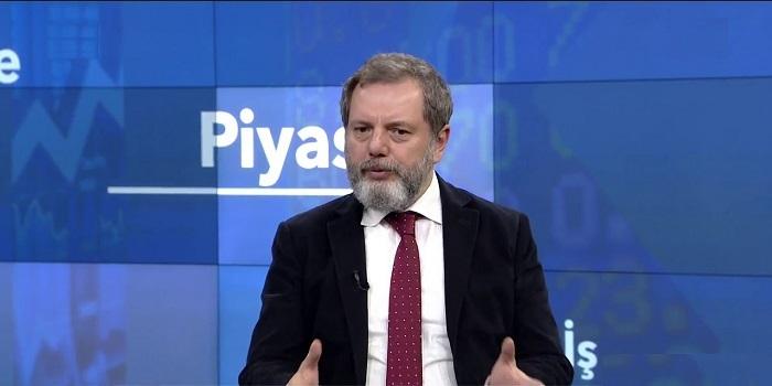 """Dünya Gazetesi Genel Yayın Yönetmeni Güldağ """"istifa"""" iddialarıyla ilgili Marketing Türkiye'ye konuştu"""