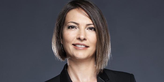 Multi Türkiye'nin yeni CEO'su Pınar Yalçınkaya Hacaoğlu oldu