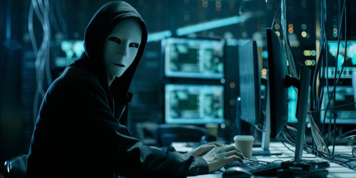 Kimlik avcıları her yerde, siber suçlar arttı! İşte rakamlarla korkutan tablo