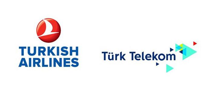 THY ve Türk Telekom ABD'li kuruluşlara reklam vermeyeceğini açıkladı