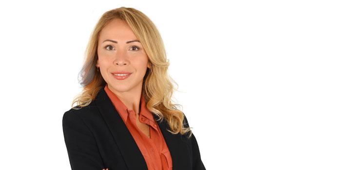 CHEP Türkiye'ye yeni Perakende Yönetim Müdürü