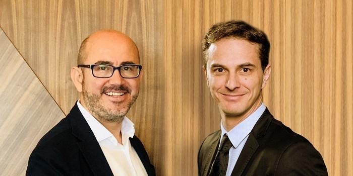 Up Group ve Multinet Up'tan OfisPaneli'ne ortak yatırım